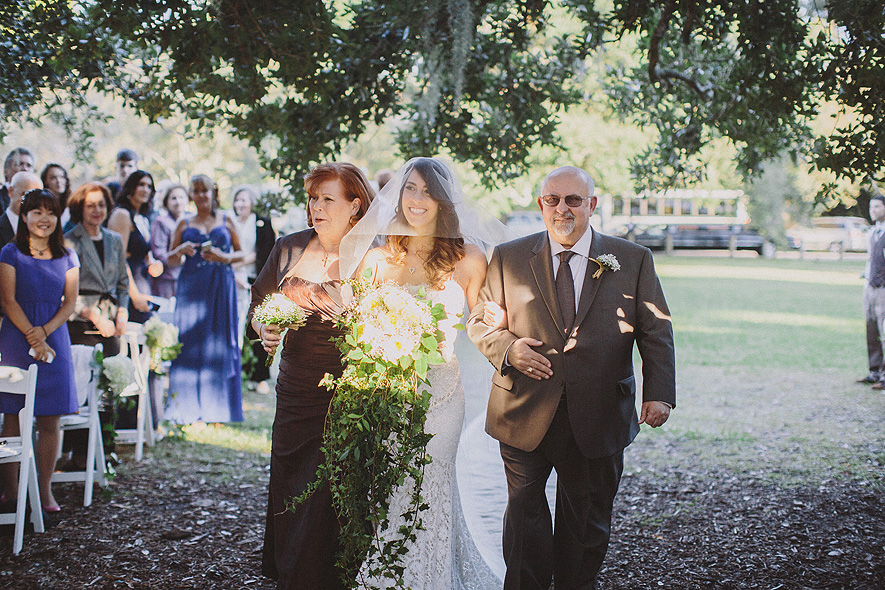 11_audubon_tea_room_wedding