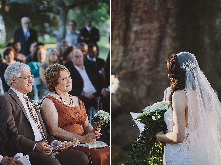 15_audubon_tea_room_wedding