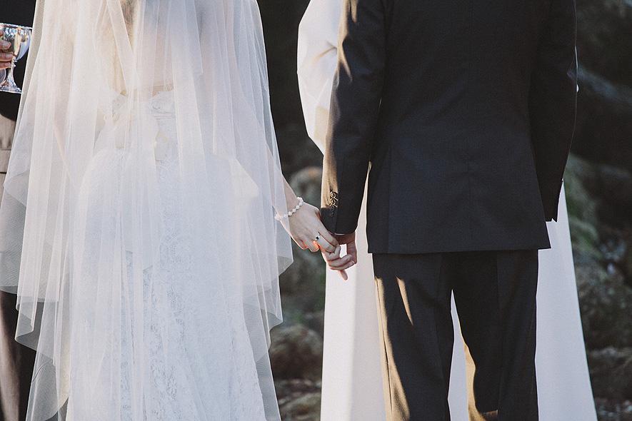 16_audubon_tea_room_wedding