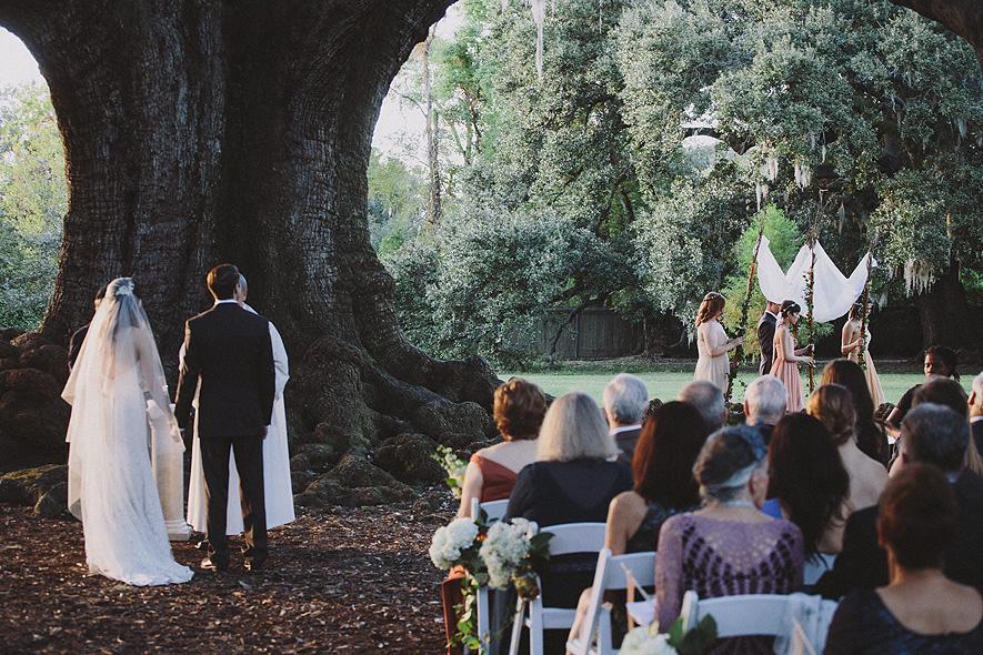 17_audubon_tea_room_wedding
