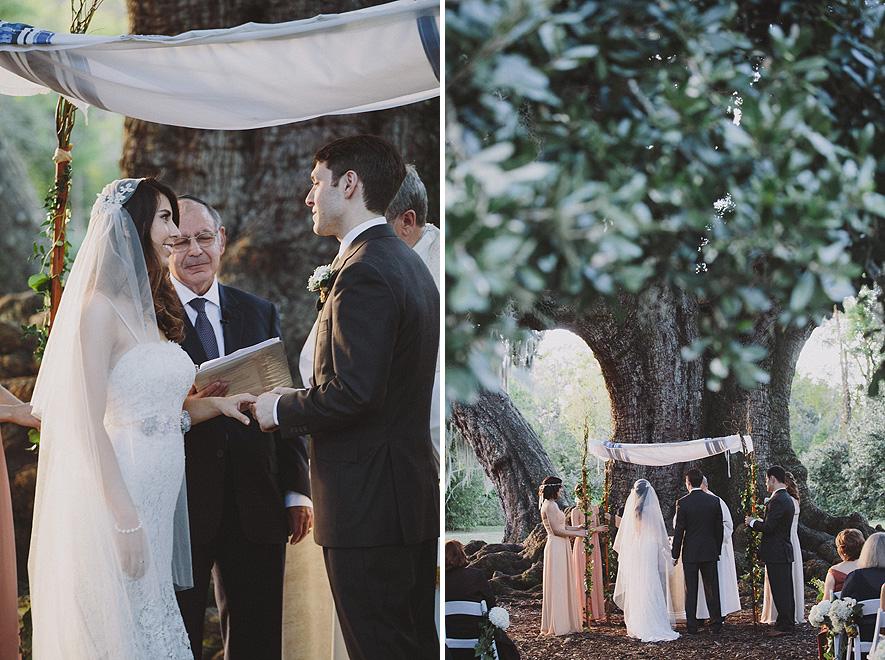 18_audubon_tea_room_wedding
