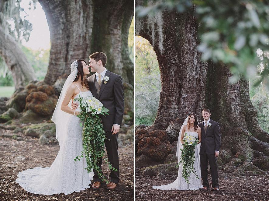 21_audubon_tea_room_wedding
