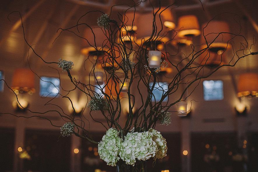 25_audubon_tea_room_wedding