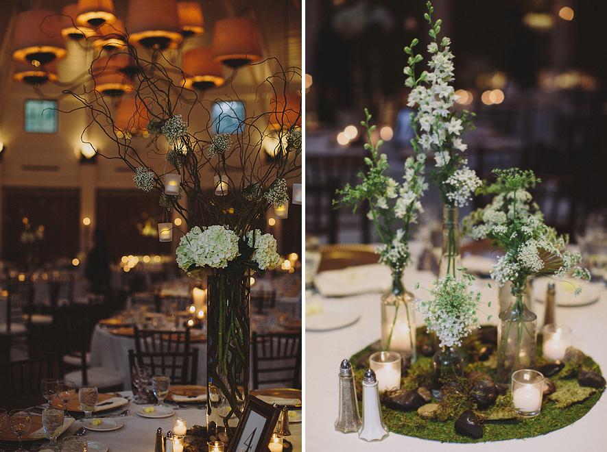 26_audubon_tea_room_wedding