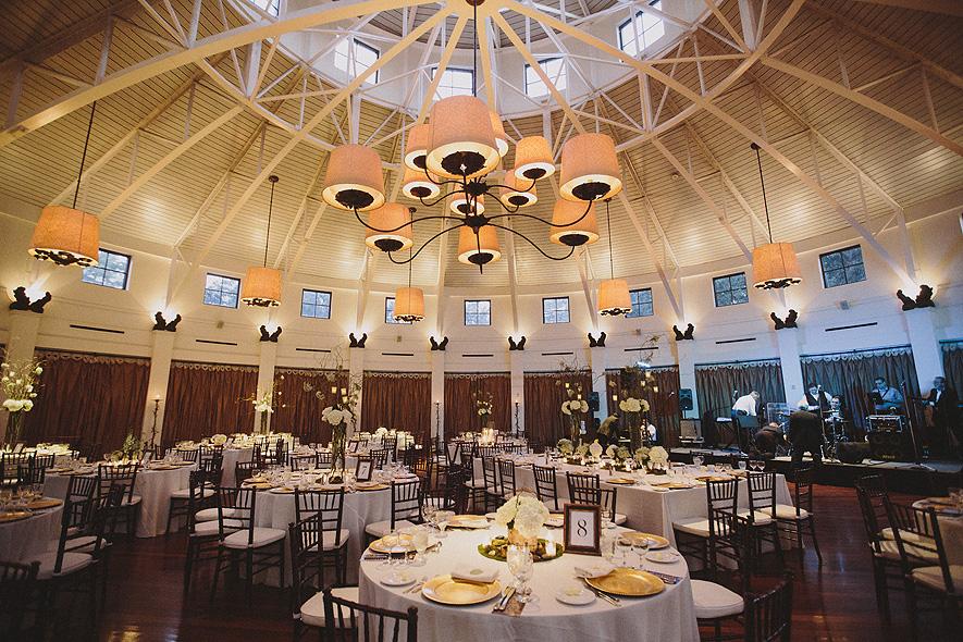27_audubon_tea_room_wedding