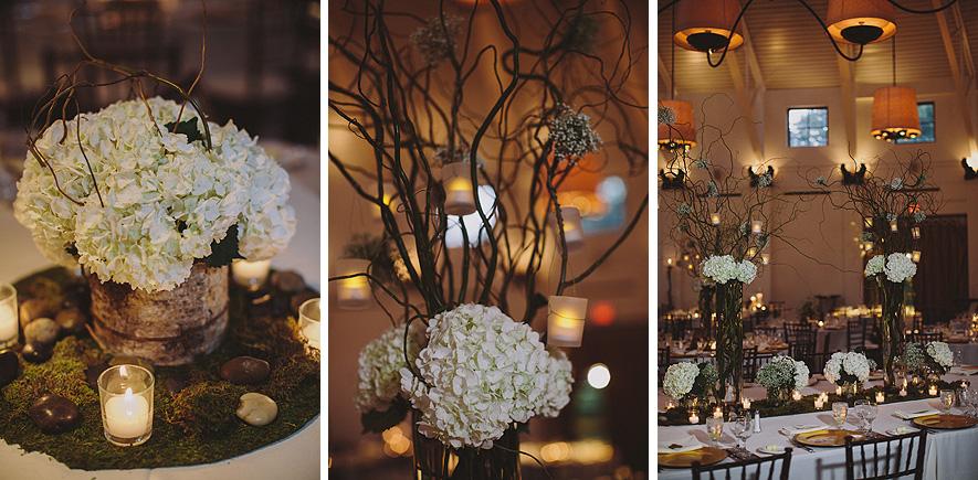 28_audubon_tea_room_wedding