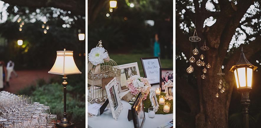 30_audubon_tea_room_wedding