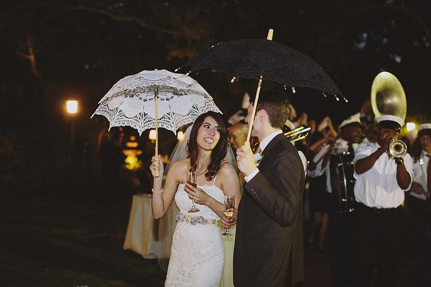 34_audubon_tea_room_wedding