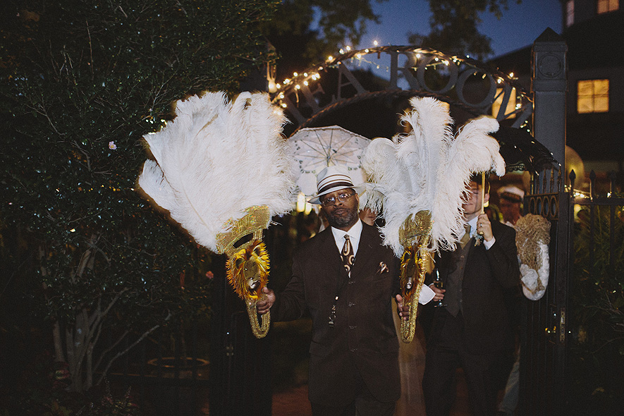 36_audubon_tea_room_wedding