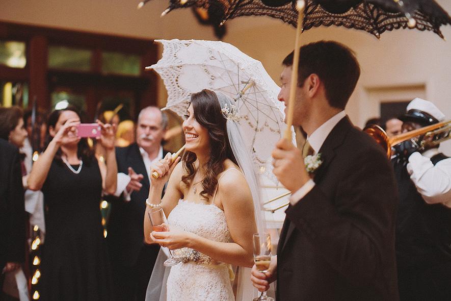37_audubon_tea_room_wedding