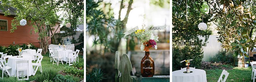 38_backyard_wedding_photography