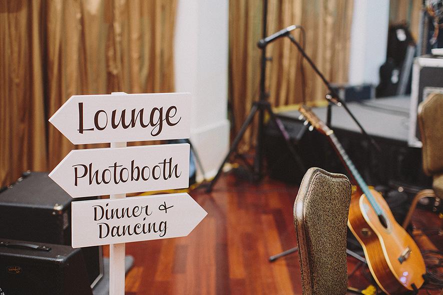 40_audubon_tea_room_wedding