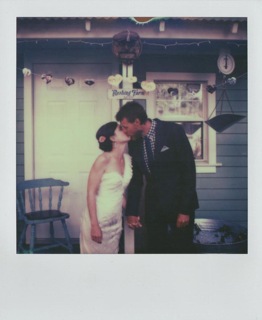 40_backyard_wedding_photography