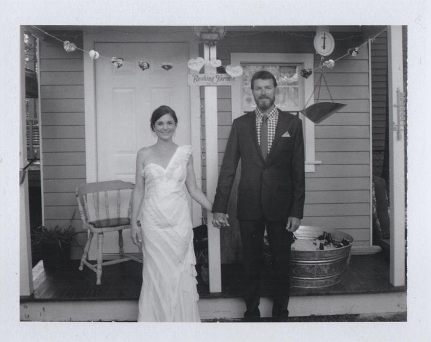 41_backyard_wedding_photography