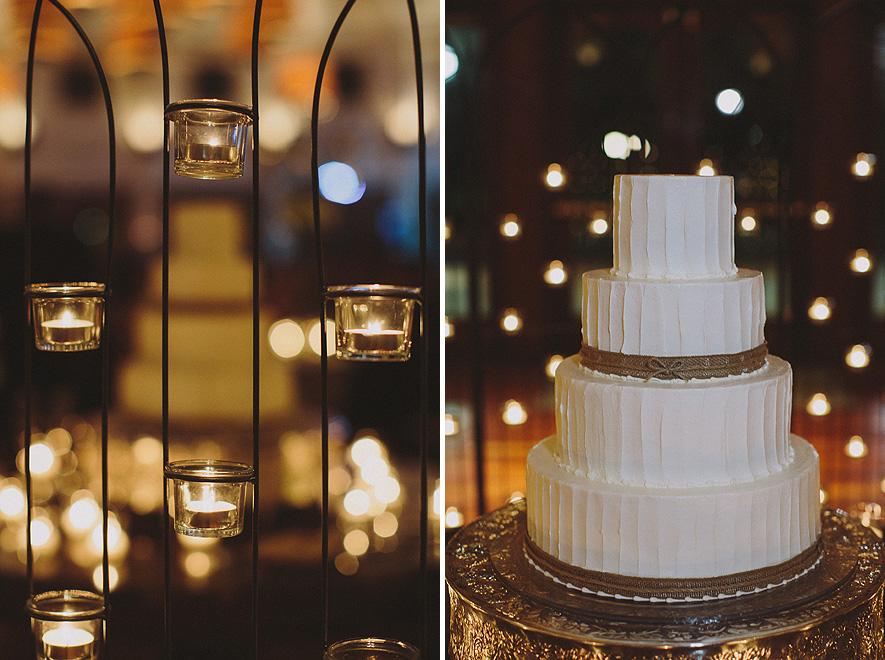 42_audubon_tea_room_wedding