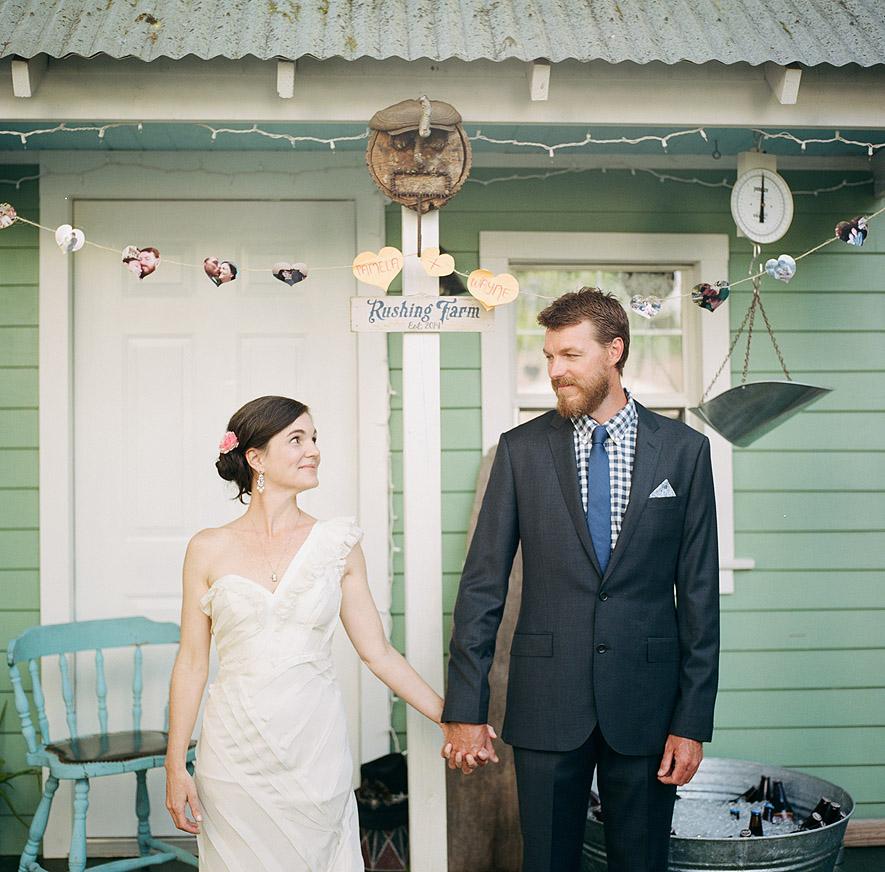 42_backyard_wedding_photography