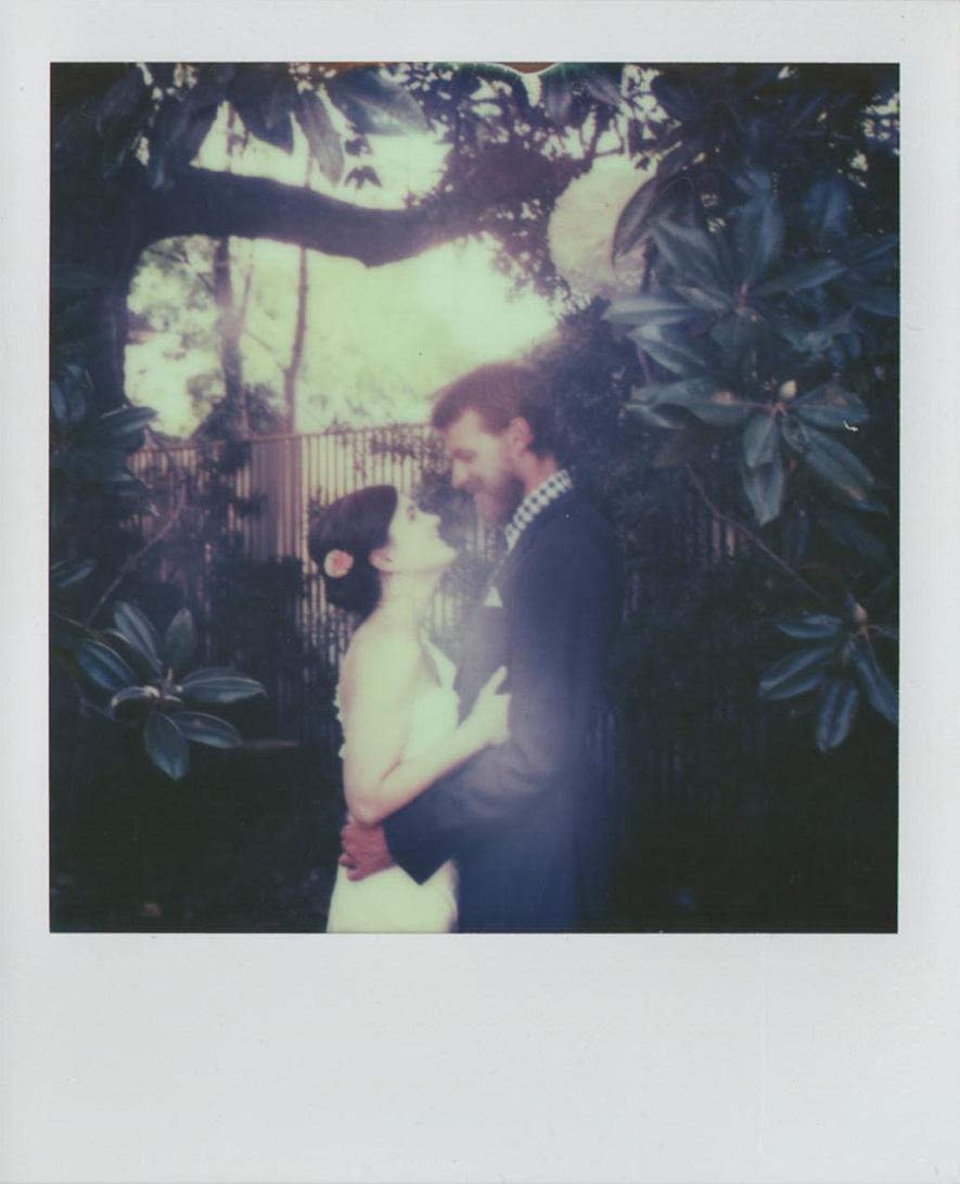 43_backyard_wedding_photography