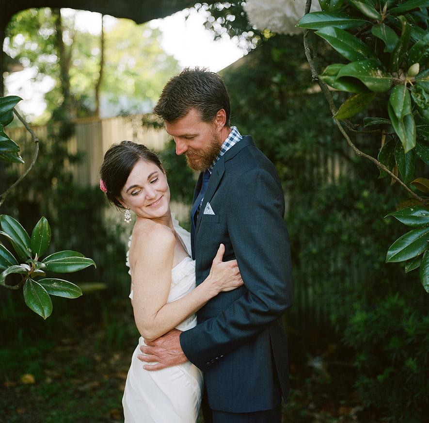 44_backyard_wedding_photography