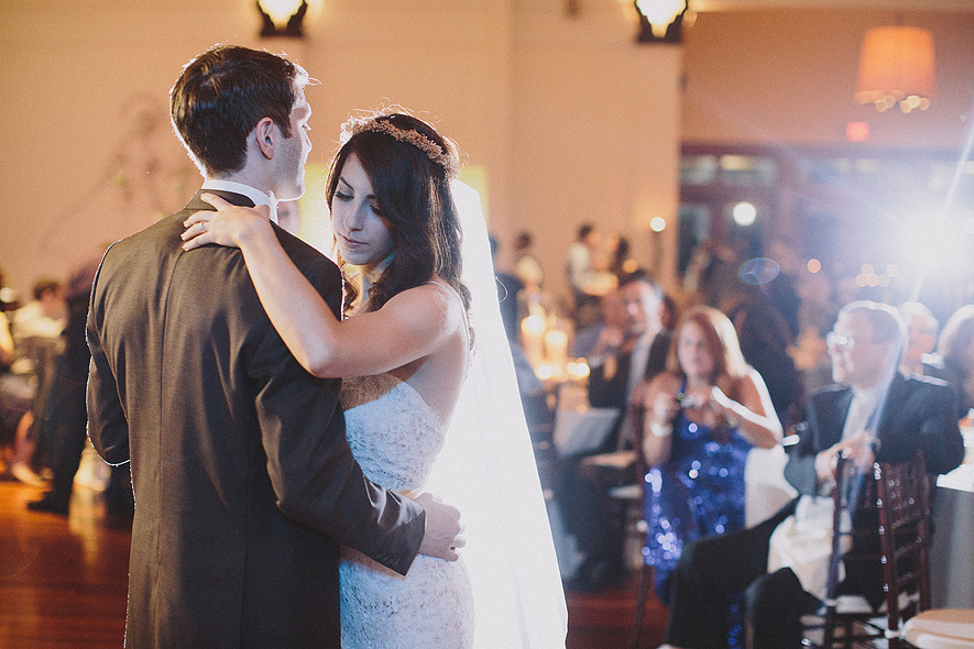 45_audubon_tea_room_wedding