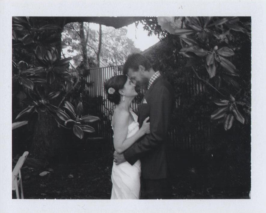 45_backyard_wedding_photography