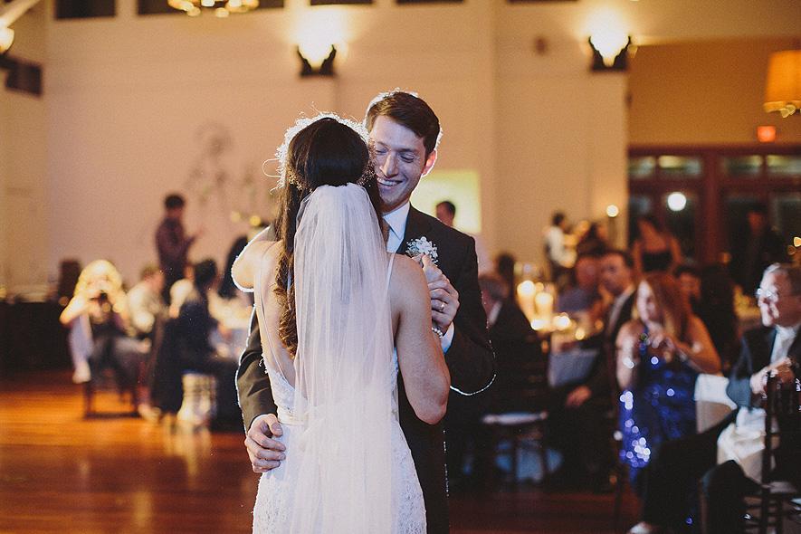 46_audubon_tea_room_wedding