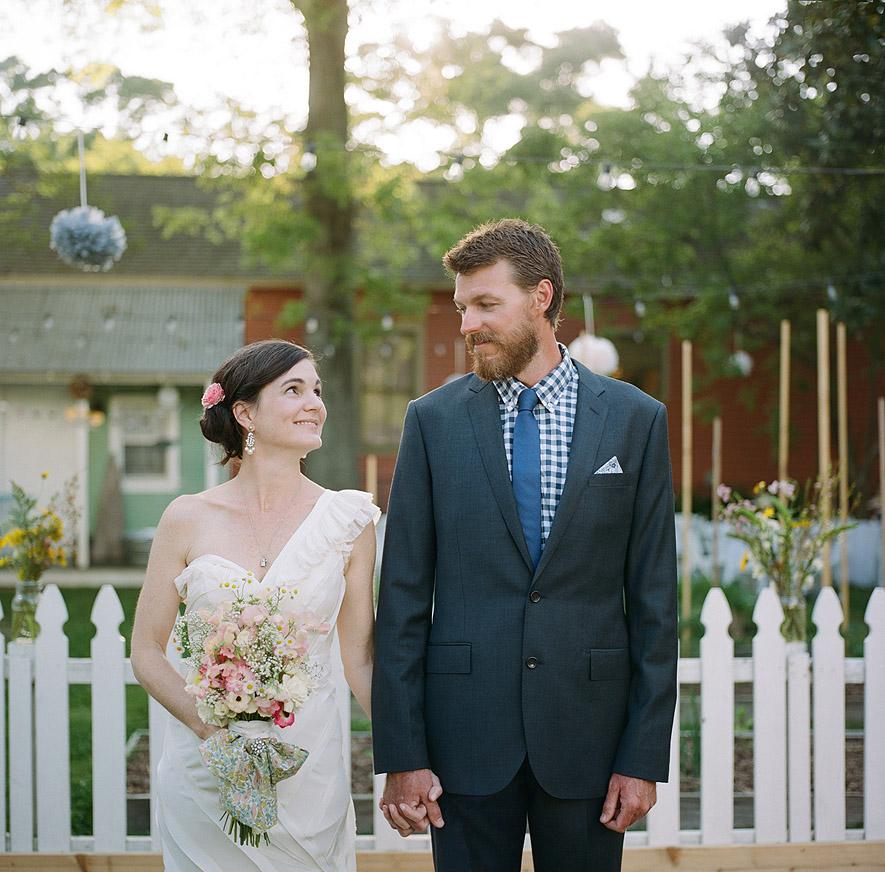 46_backyard_wedding_photography