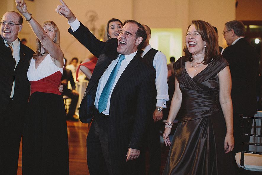 47_audubon_tea_room_wedding