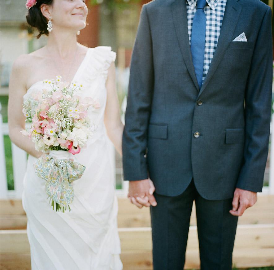 47_backyard_wedding_photography