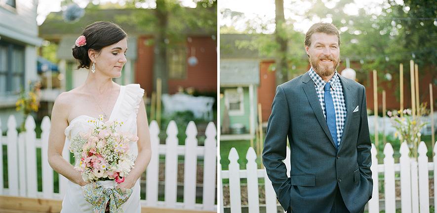 48_backyard_wedding_photography