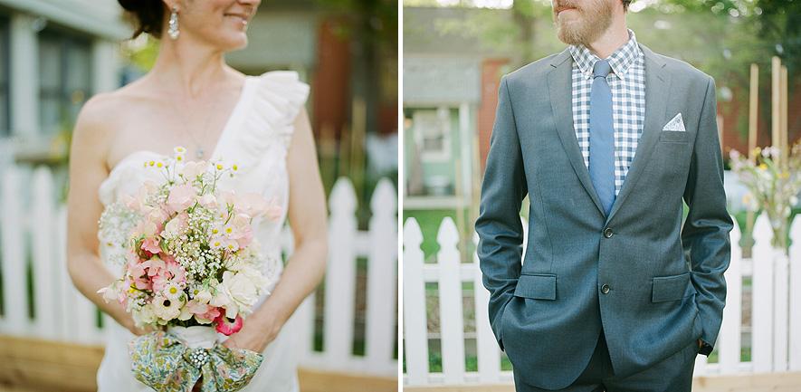 49_backyard_wedding_photography