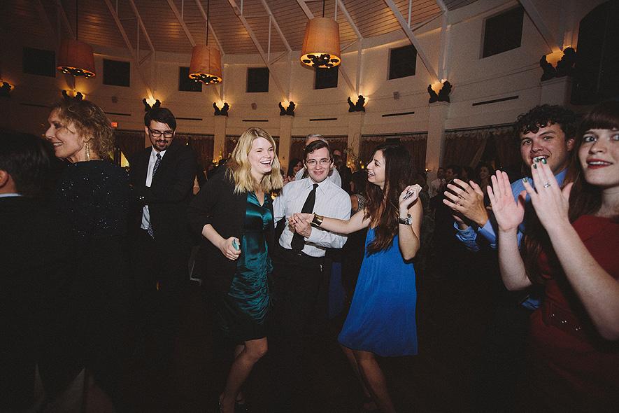 51_audubon_tea_room_wedding