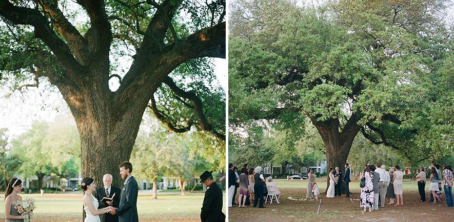 51_backyard_wedding_photography