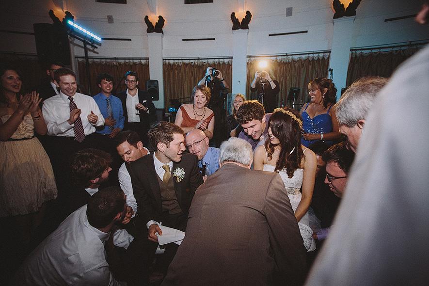 52_audubon_tea_room_wedding