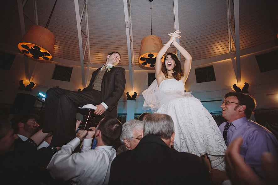 53_audubon_tea_room_wedding