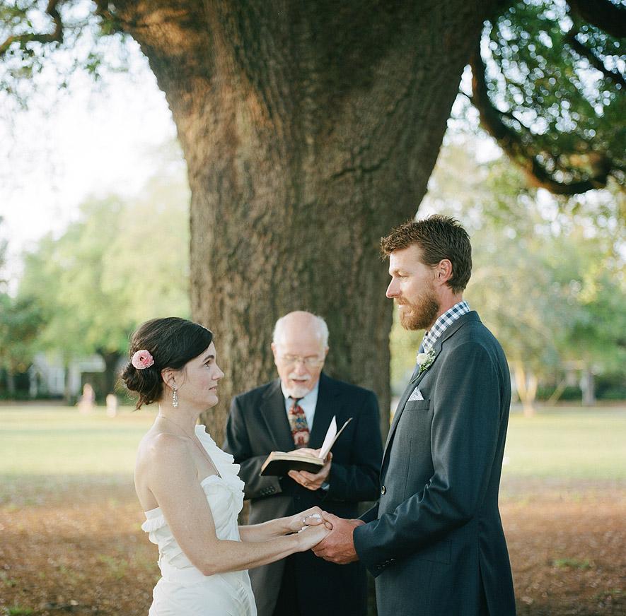 53_backyard_wedding_photography