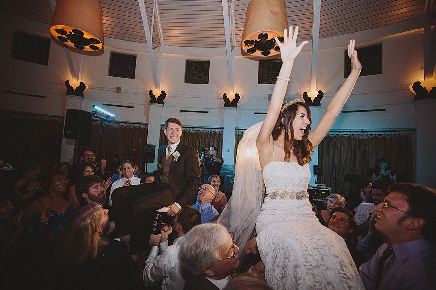 54_audubon_tea_room_wedding