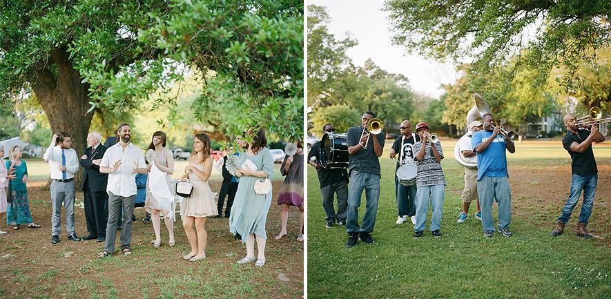 54_backyard_wedding_photography