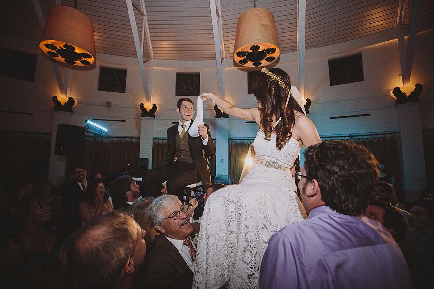 55_audubon_tea_room_wedding