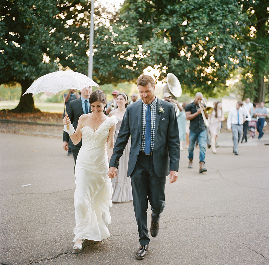 55_backyard_wedding_photography