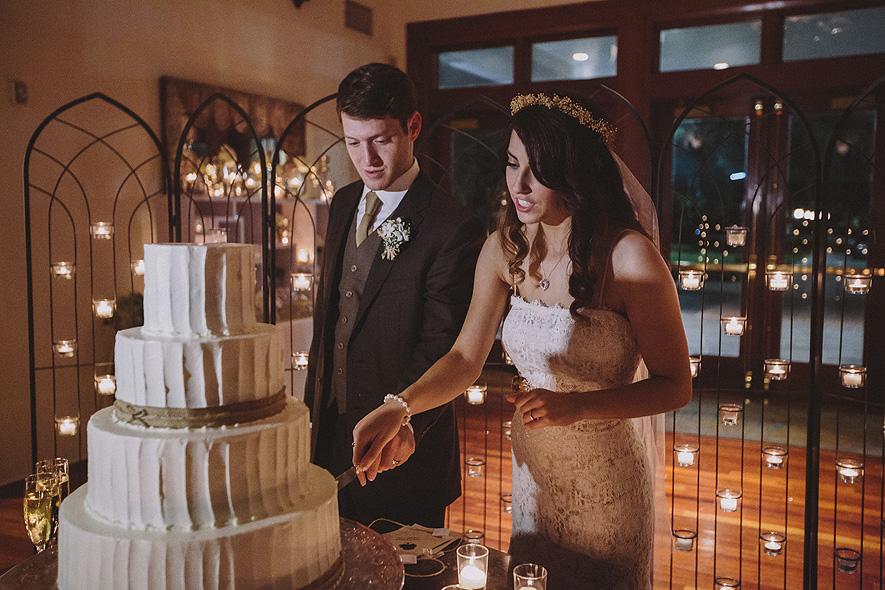 56_audubon_tea_room_wedding