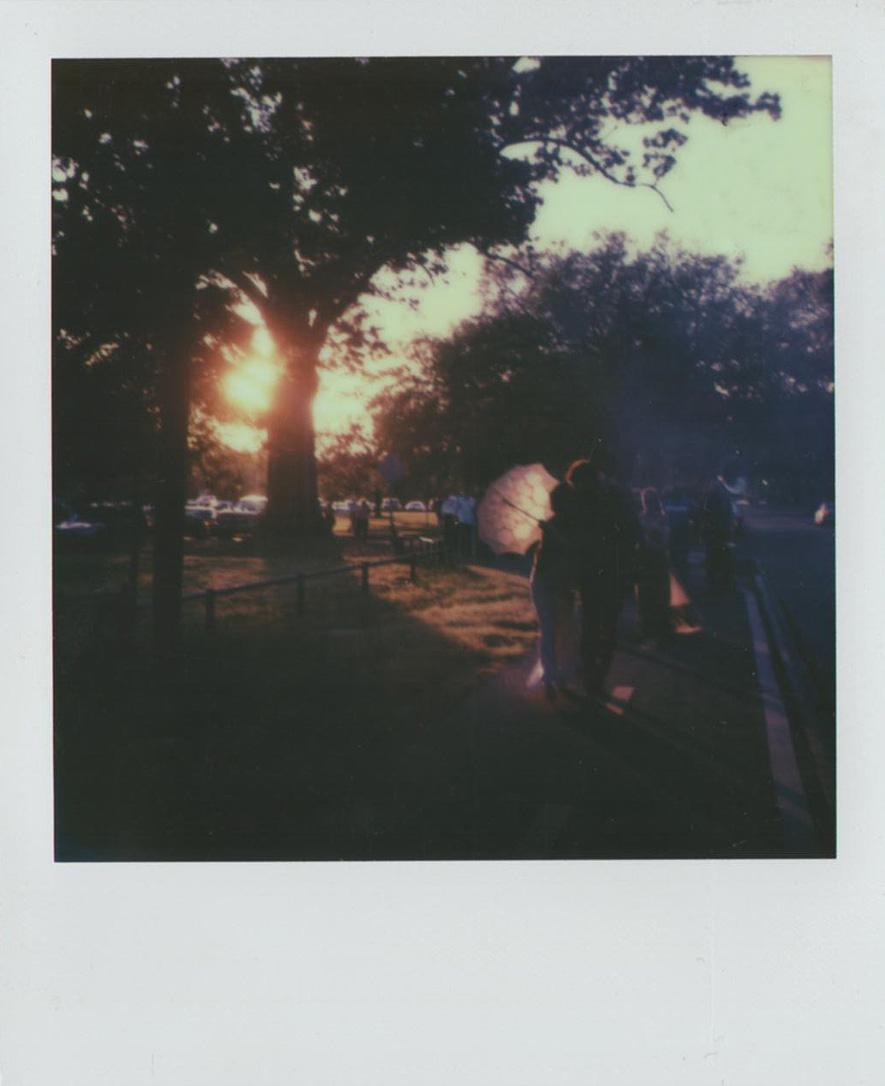 57_backyard_wedding_photography