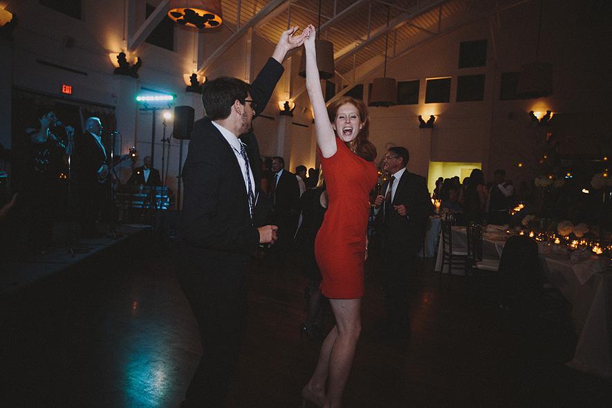 58_audubon_tea_room_wedding