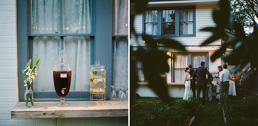 58_backyard_wedding_photography