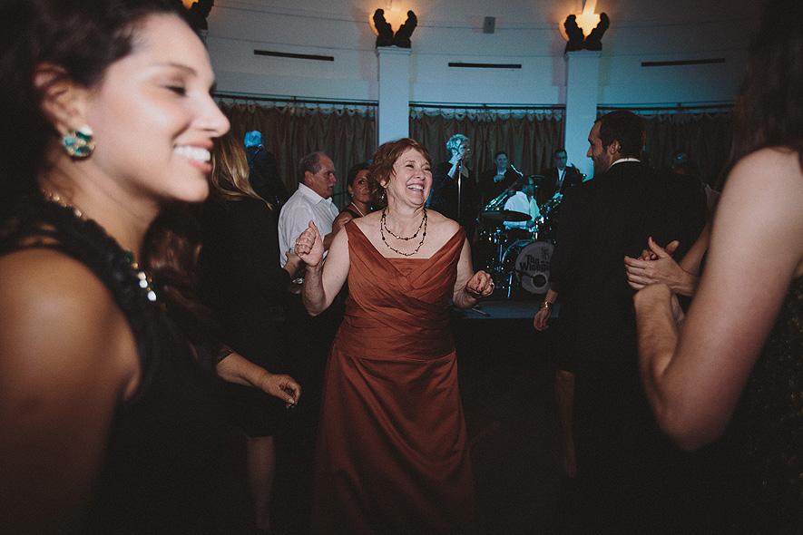 59_audubon_tea_room_wedding