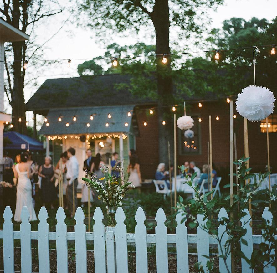 59_backyard_wedding_photography