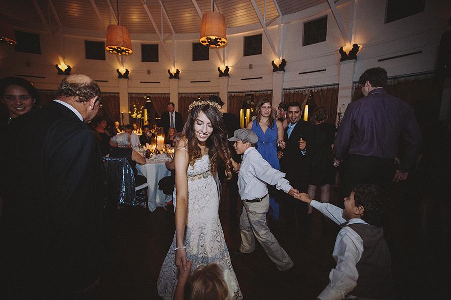60_audubon_tea_room_wedding