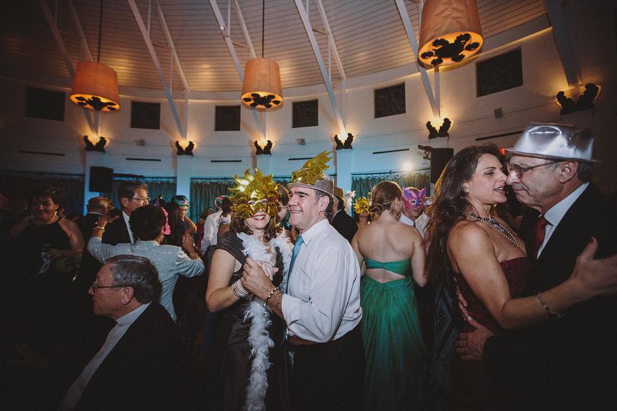62_audubon_tea_room_wedding