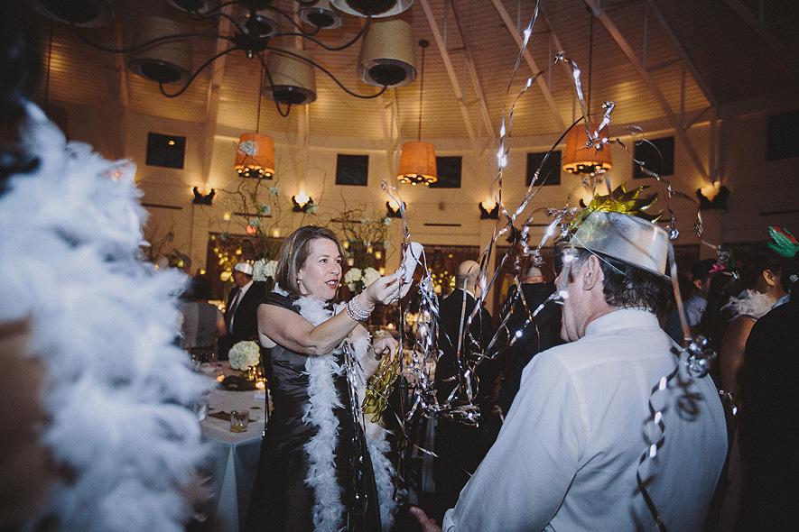 64_audubon_tea_room_wedding