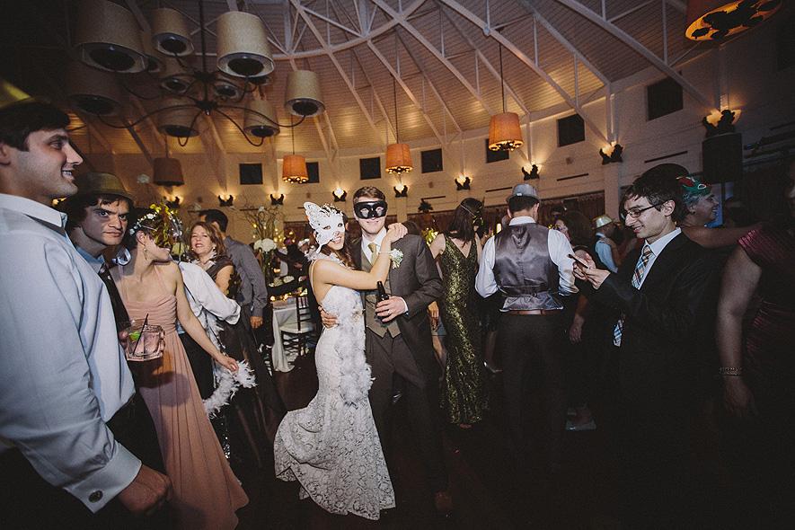 65_audubon_tea_room_wedding
