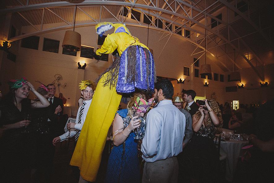 67_audubon_tea_room_wedding